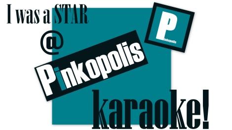 Aqua-P Karaoke Design JPEG
