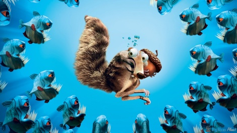 ice_age_movies_scrat_with_nut-1920x1080